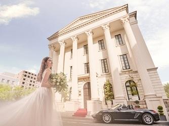 アルモニーアンブラッセ イットハウス ジブンたちらしさを形にできる白い邸宅画像2-3