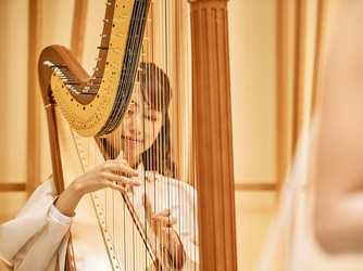 山手迎賓館 神戸 チャペル(先輩花嫁に話題のNEWチャペル)画像2-3