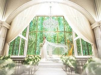 北山迎賓館 緑溢れる貸切邸宅で1日2組だけの贅沢W画像2-1