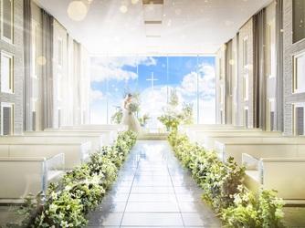 コットンハーバークラブ 横浜 横浜の景色を臨むリゾート空間をひとり占め画像2-1