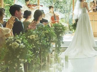 アクアガーデン迎賓館 岡崎 ロケーション1画像1-3