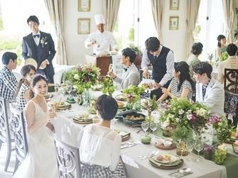 アーククラブ迎賓館 福山 ロケーション1画像2-3