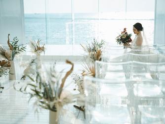 HOTEL SETRE(ホテル セトレ) 海沿いに佇む小さなホテル画像2-2