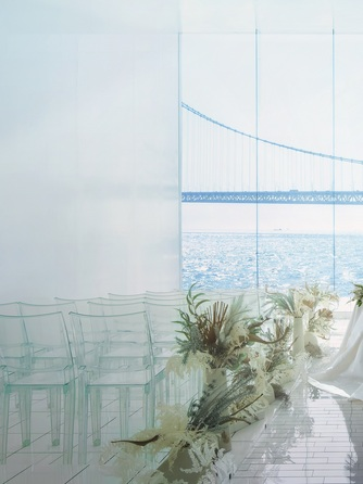 HOTEL SETRE(ホテル セトレ) 海沿いに佇む小さなホテル画像1-1