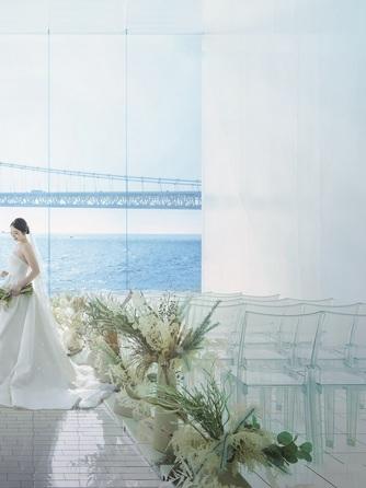 HOTEL SETRE(ホテル セトレ) 海沿いに佇む小さなホテル画像1-2