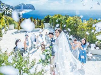 ベイサイド迎賓館 松山 ヴィクトリアハウス/ホワイトハウス画像2-2