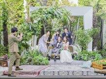 ヒルサイドクラブ迎賓館 札幌 会場リニューアル!空・緑・水が彩る邸宅画像2-5