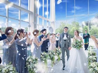 ヒルサイドクラブ迎賓館 徳島 駅近!貸切の4階建て貸切一軒家画像2-1