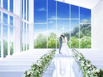 ヒルサイドクラブ迎賓館 徳島 駅近で絶景望む4階建ての貸切一軒家画像2-1