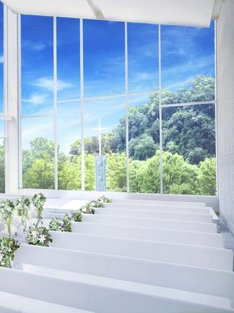 ヒルサイドクラブ迎賓館 徳島 駅近!貸切の4階建て貸切一軒家画像1-2