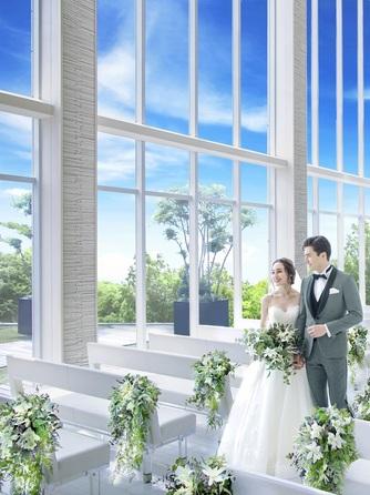 ヒルサイドクラブ迎賓館 徳島 駅近!貸切の4階建て貸切一軒家画像1-1
