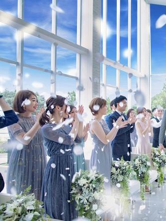 ヒルサイドクラブ迎賓館 徳島 駅近で絶景望む4階建ての貸切一軒家画像1-1