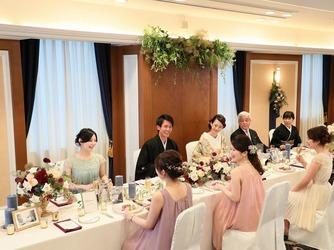 ホテルプラザ勝川 その他画像2-3