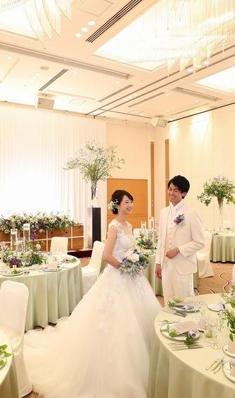 ホテルプラザ勝川 その他画像2-1