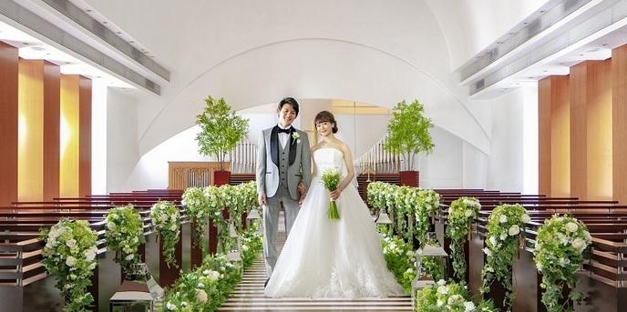ホテル メルパルク MATSUYAMA ロケーション画像1-1