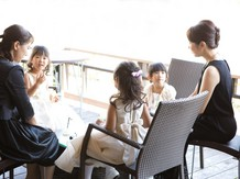 LA TABLE Aoyama(ラ・ターブル青山) その他画像2-4