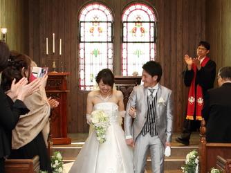 LA TABLE Aoyama(ラ・ターブル青山) その他画像2-1