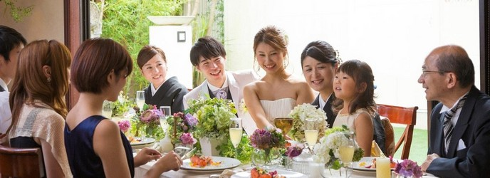 LA TABLE Aoyama(ラ・ターブル青山) その他画像1-1