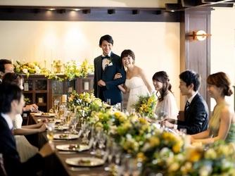 ホテル メルパルク東京 その他1画像2-2
