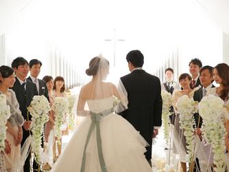 ホテル メルパルク長野 その他画像2-1