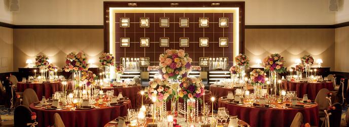 ホテル メルパルク長野 白鳳(HAKUHOU)画像2-1