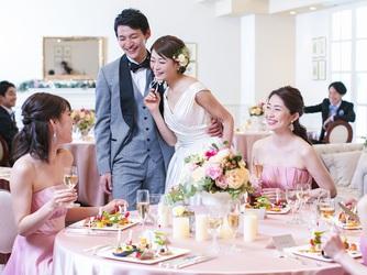 ホテル メルパルク大阪 その他1画像2-2