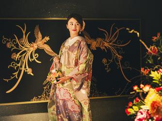 King Ambassador Hotel 熊谷 (キングアンバサダーホテル熊谷) ロケーション画像2-4
