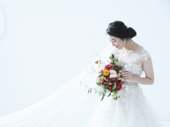 AILE d'ANGE NAGOYA(エル・ダンジュ ナゴヤ) 衣裳1画像1-2
