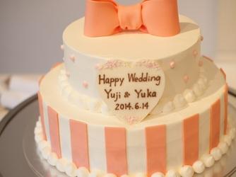 青山フェアリーハウス 料理・ケーキ3画像1-4