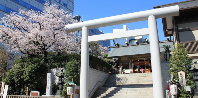 ホテル インターコンチネンタル 東京ベイ その他画像1-1