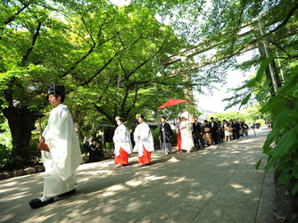 La Grande Table de KITAMURA (ラ・グランターブル ドゥ キタムラ) その他画像2-4