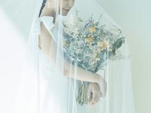 AMANDAN SKY(アマンダンスカイ) アマンダンスカイ コンセプト画像2-4