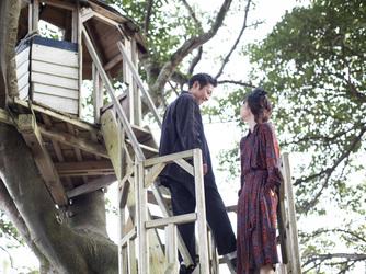 シーサイド平川MASARU 撮影スポット3画像2-1