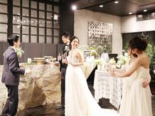 小さな結婚式 京都祇園店 チャペル(小さな結婚式 京都店)画像2-3