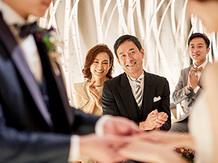 小さな結婚式 京都店 チャペル(小さな結婚式 京都店)画像2-3
