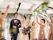 小さな結婚式 京都店 チャペル(小さな結婚式 京都店)画像2-5
