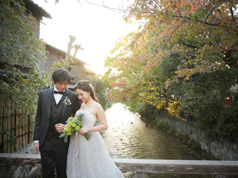 小さな結婚式 京都祇園店 チャペル(小さな結婚式 京都店)画像2-1