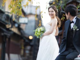 小さな結婚式 京都店 チャペル(小さな結婚式 京都店)画像2-1