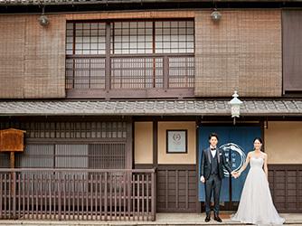 小さな結婚式 京都店 チャペル(小さな結婚式 京都店)画像1-2