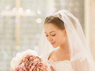 ミラキュルーズ チャペル(花嫁を美しく見せるプライベートチャペル)画像2-2