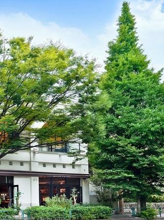 白金倶楽部~SHIROGANE CLUB~ 特典画像1-2