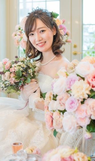 モルトン迎賓館 八戸 【フェリーク】大人カワイイ貸切邸宅画像2-1