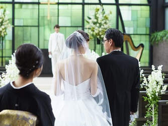 ORIENTAL KYOTO SUZAKU-TEI 朱雀邸 その他画像1-3
