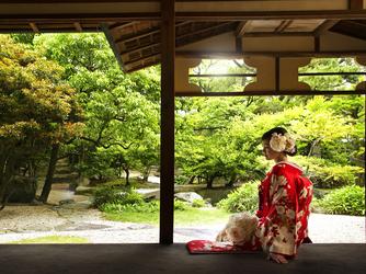 YOKKAICHI HARBOR 尾上別荘 その他1画像2-4