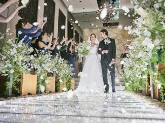 カノビアーノ 福岡 ロケーション画像2-2
