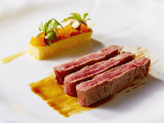 Restaurant SANT PAU(サンパウ東京) その他画像2-2