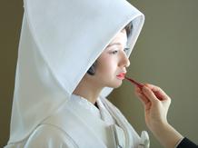 成海神社 神社(成海神社)画像2-3