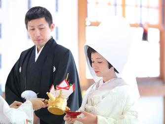 成海神社 神社(成海神社)画像2-2