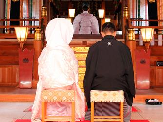 成海神社 神社(成海神社)画像2-1