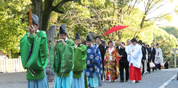 成海神社 神社(成海神社)画像1-1